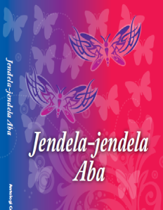 COVER_FINAL
